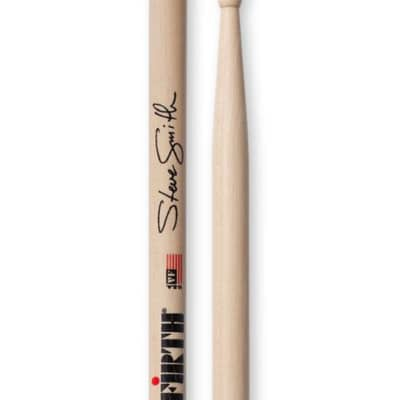 Vic Firth SSS Steve Smith Signature Drumsticks