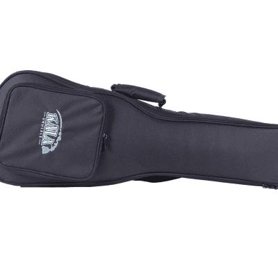 Kala Deluxe Ukulele Bag Hawaii