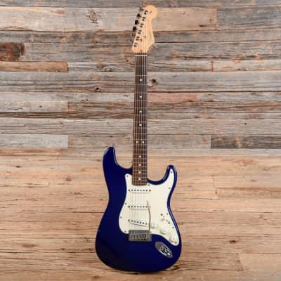 Fender American Series Stratocaster 2000 - 2007