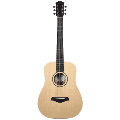 Taylor BT1 Baby Taylor Spruce Acoustic Guitar