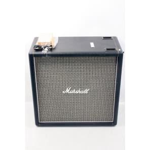 "Marshall M-1960AX 4x12"" 100-Watt Straight Guitar Cabinet"