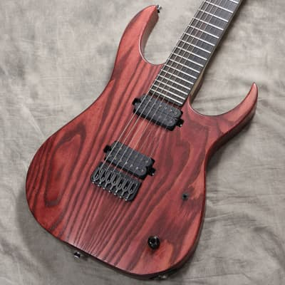 Strictly 7 Guitars Cobra Stndard 7/0830 for sale