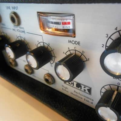 Elk EM-4 (vintage analog tape echo delay) for sale