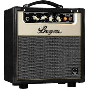 Bugera V5-INFINIUM 5W 1x8 Guitar 5W Combo