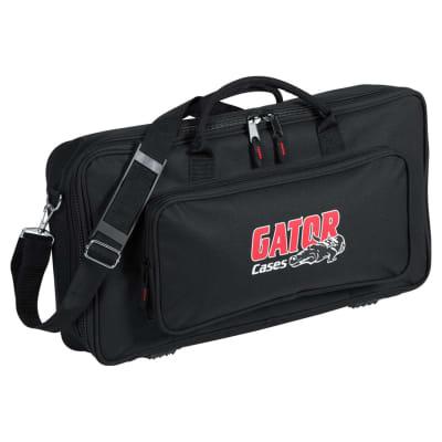 Gator GK-2110 Micro Keyboard Gig Bag