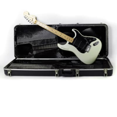 Fender 25TH Anniversary Stratocaster 1979 for sale
