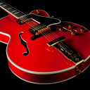 Gibson L-5 CT Faded Cherry
