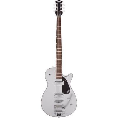 Gretsch G5260T Electromatic Jet Baritone with Bigsby