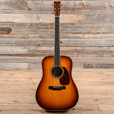 Collings D42