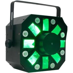 American DJ STI960 Stinger 3-in-1 DMX LED Effect Light