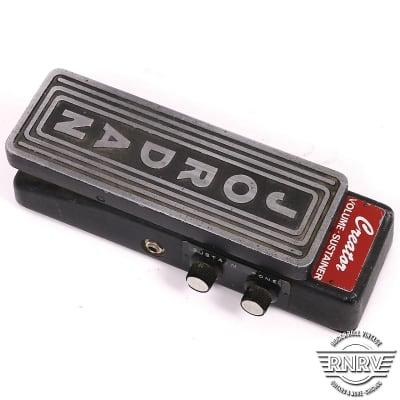 Jordan Creator Model 6000 for sale