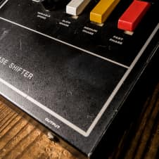 Maestro PS-1B Phase Shifter 1975