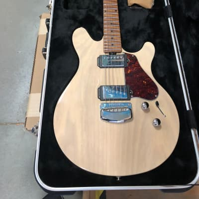 Ernie Ball Music Man James Valentine Signature Electric Guitar for sale