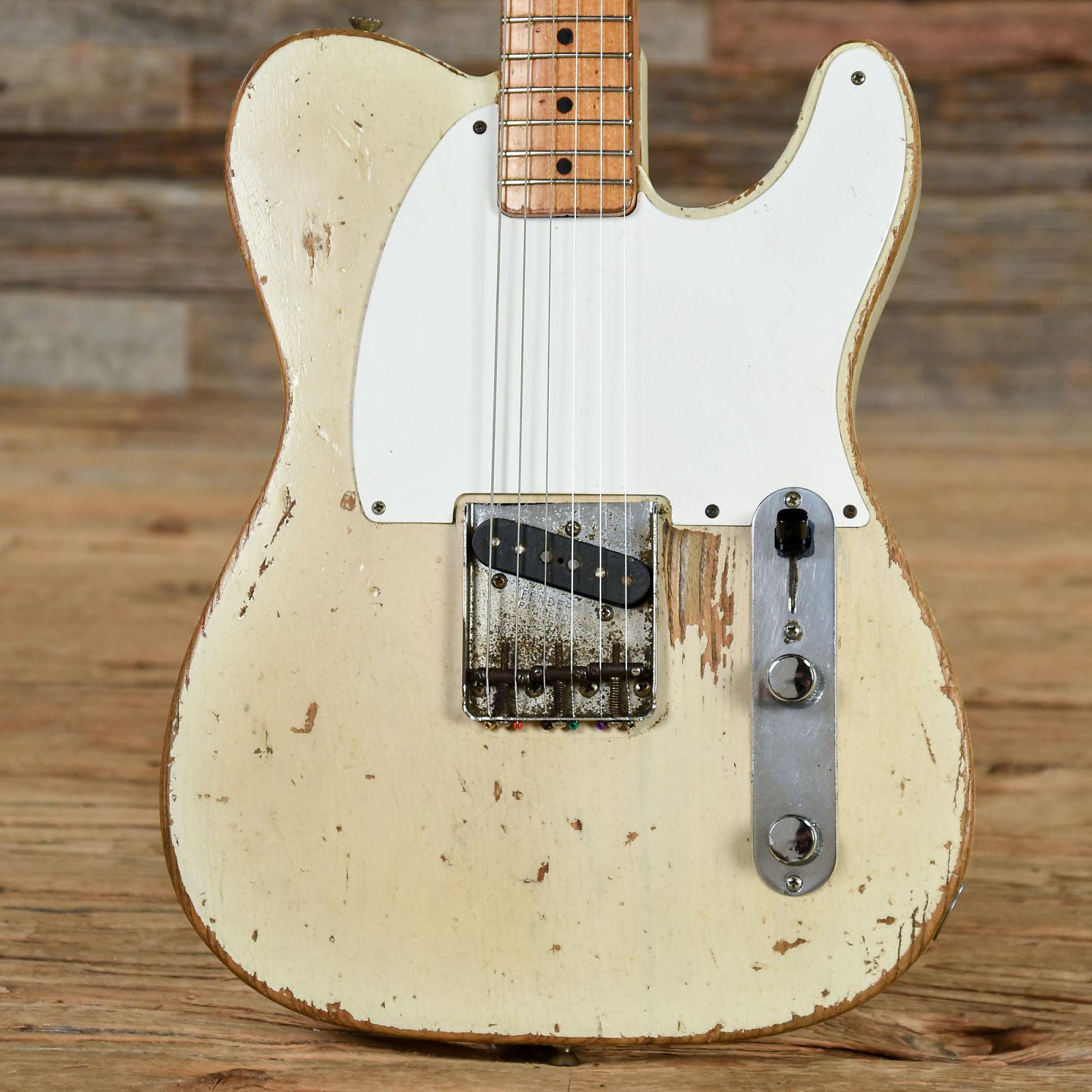 Stratocaster Pickup Dating Schwarze amerikanische Jungs Dating-Website