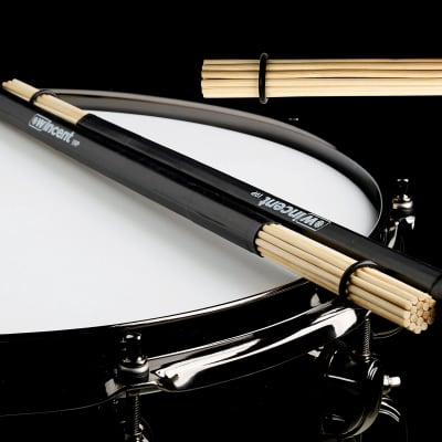 Wincent ClusterSticks, Bamboo with Nylon Sleeve