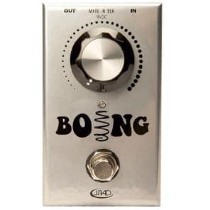 J. Rockett Audio Designs Boing