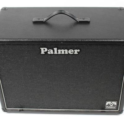 Palmer CAB 112 GBK Celestion Greenback 8 Ohm for sale