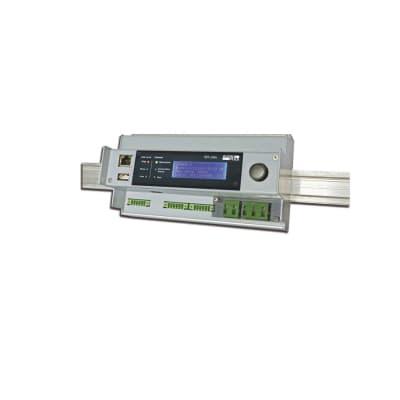 Audiopole AU-SPL-DIN - limiteur acoustics