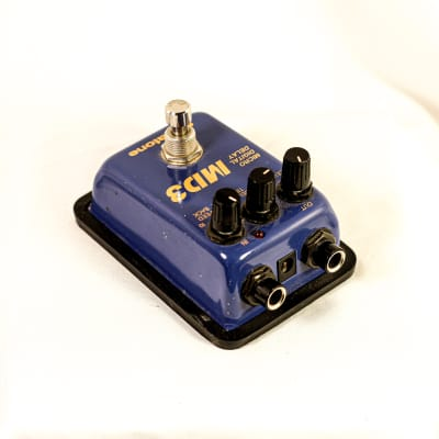 Guyatone MD3 Micro Digital Delay for sale