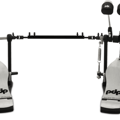 PDP 800 Series Double Pedal  PDDP812