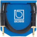 Boss BSC-5 Speaker Cable 5ft