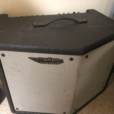 Motion Sound Amplifier for sale