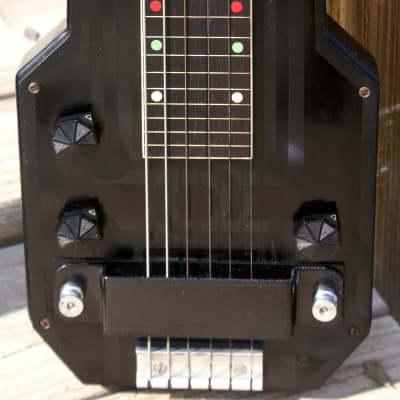 Epiphone Electar 1939 for sale