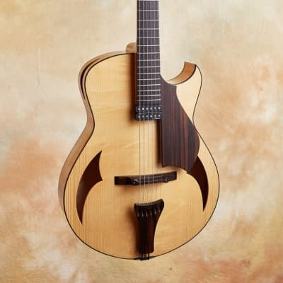 Marchione Custom 15 Archtop 2016 for sale