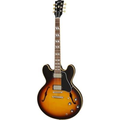Gibson ES-345 2020