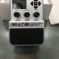 Singular Sound BeatBuddy image