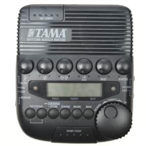 Tama RW200 Rhythm Watch Metronome for sale
