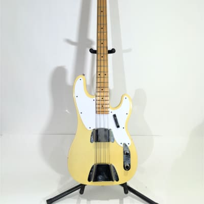 Fender Telecaster Bass (1968) for sale