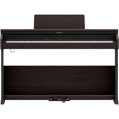Roland RP-701 88-Key Digital Piano