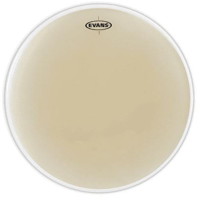 """Evans EST2850 Strata Series Timpani Drum Head - 28.5"""""""