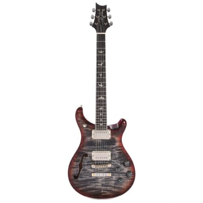 Paul Reed Smith McCarty 594 Semi-Hollow Limited 2018