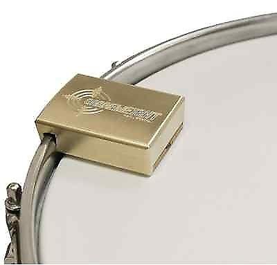 snareweight 3 snare drum dampening system reverb. Black Bedroom Furniture Sets. Home Design Ideas