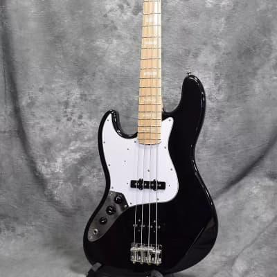 Fender JB-75 LH Jazz Bass Reissue Left-Handed MIJ