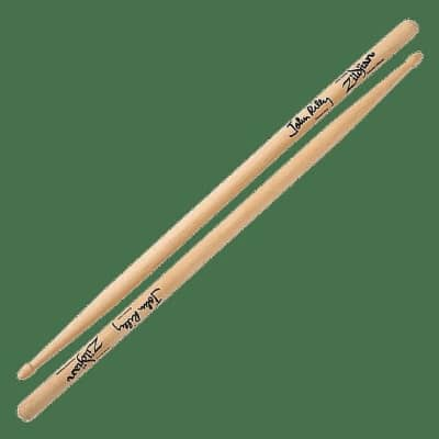 Zildjian ZASJO John Riley Signature (Pair) Drum Sticks