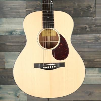 Eastman ACTG1 Travel Acoustic Guitar for sale