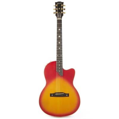 Gibson Chet Atkins SST 1987 - 2006