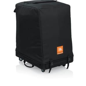 JBL Rolling Bag for EON ONE Speaker System