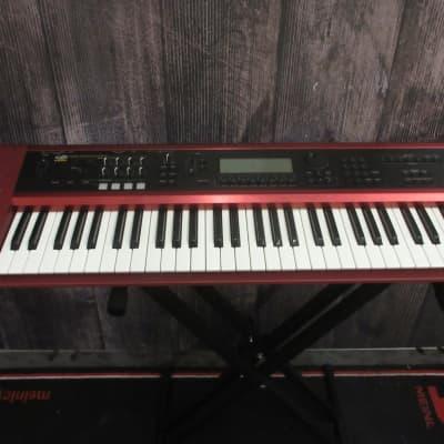 Korg KARMA 61-key Synthesizer