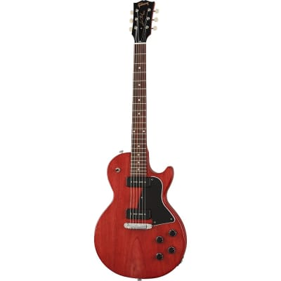 Gibson Les Paul Special Tribute P90 2020