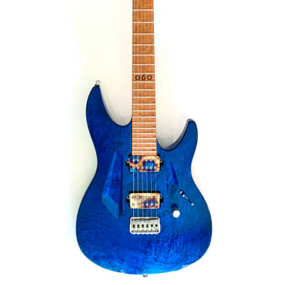 Aristides 060 Blue Marble for sale