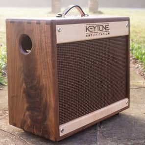 2018 Keytone Amplification California Plus for sale