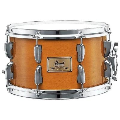 """Pearl M1270 12x7"""" Maple Soprano Snare Drum"""