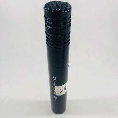 Sennheiser e914 Small Diaphragm Cardioid Condenser Microphone  *Sustainably Shipped*