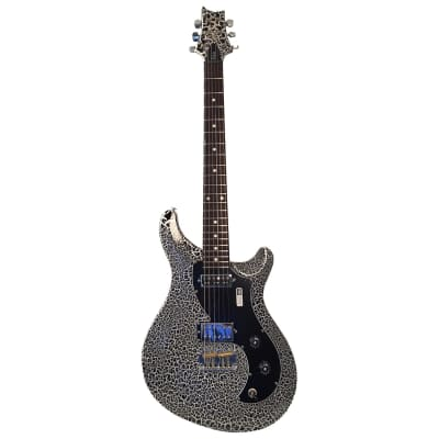 Paul Reed Smith Limited Edition S2 Vela Crackle