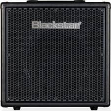Carvin VX212 2x12 Speaker Cabinet, Black, Closed or Open | Reverb