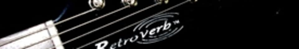 RETROVERB MUSIC, INC.